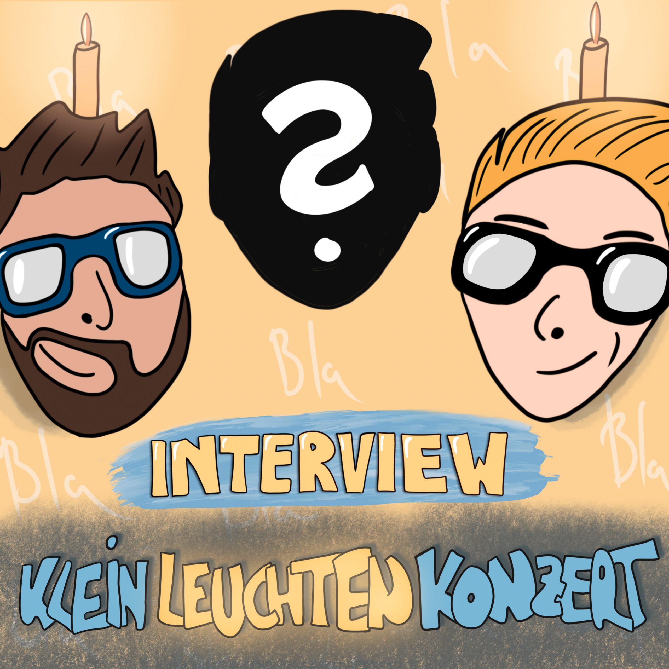 [Interview] Simon Sumbert, wie kommt man auf das SPIEGEL-Cover?